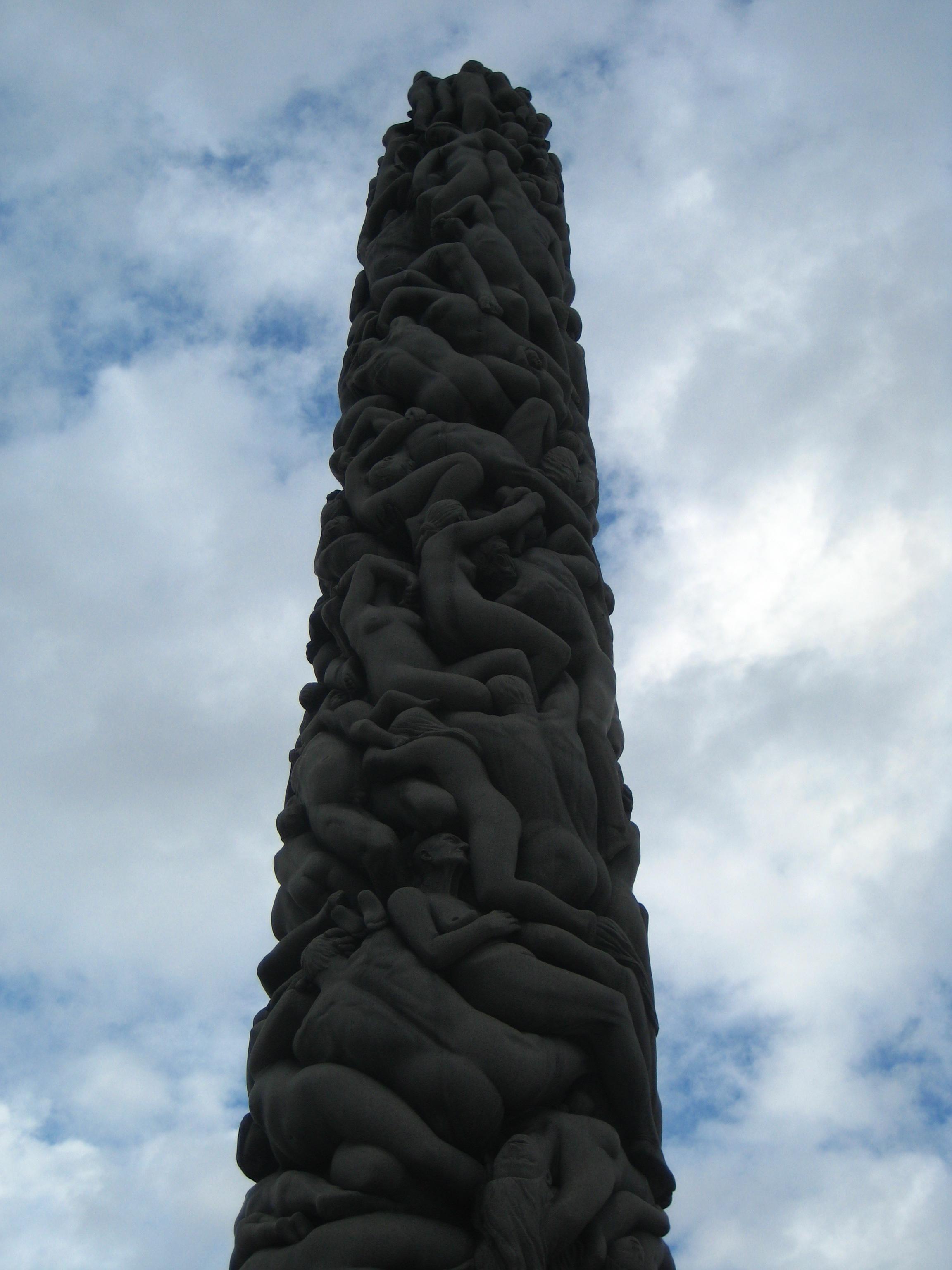 Oslo 287