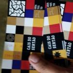 Recife: Museu Cais do Sertão, passeio imperdível!