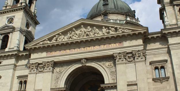 Budapeste: Roteiro de 3 dias – Walking Tour e Ruin Pub