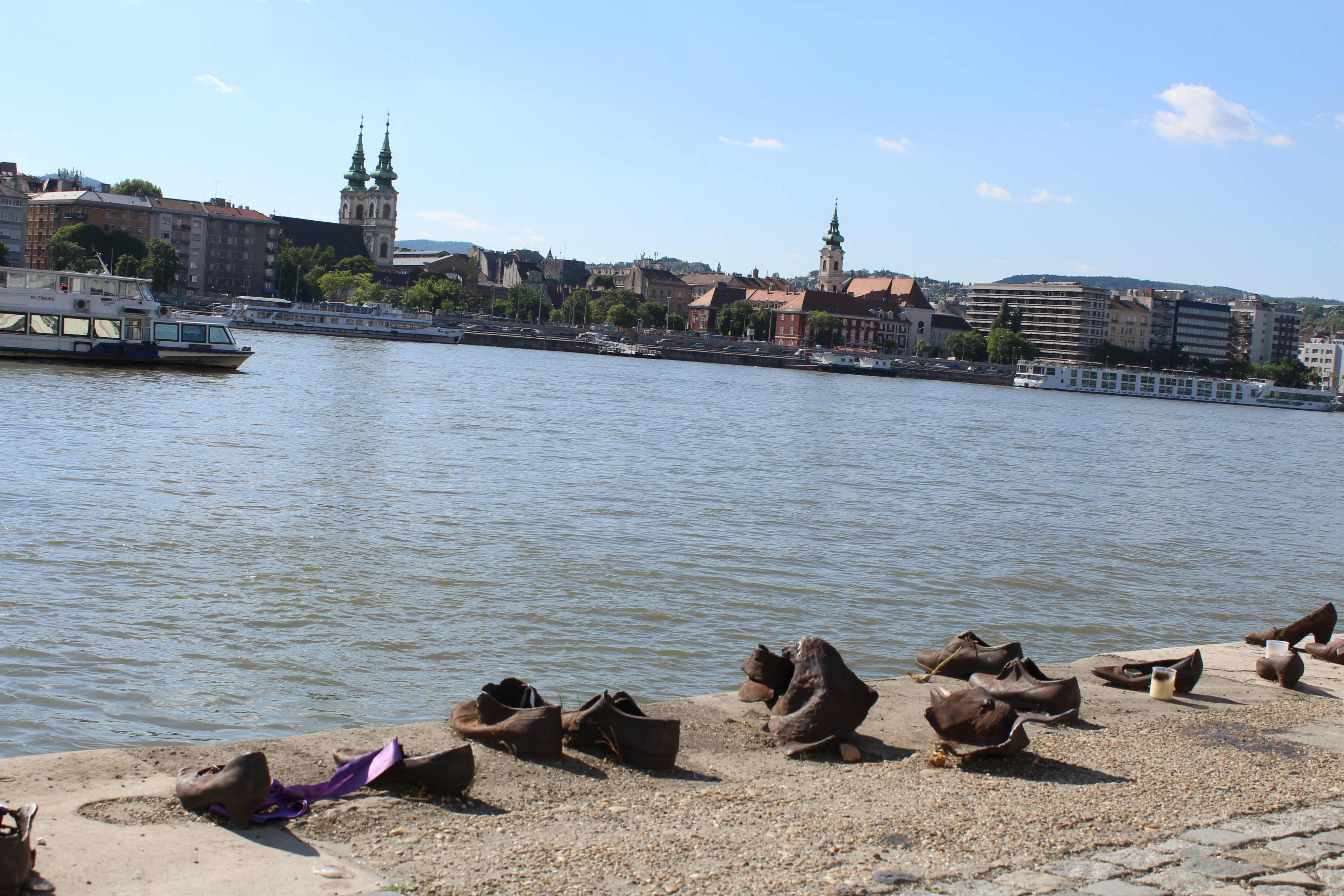 sapatos rio