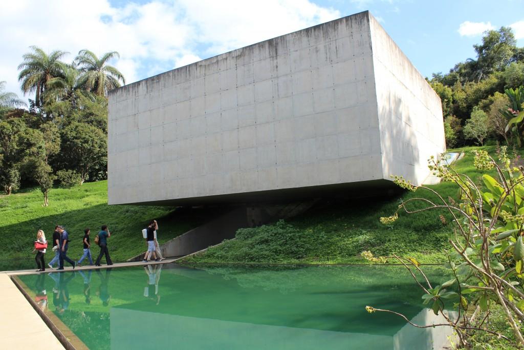 Galeria Adriana Varejão