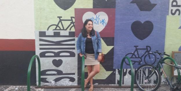 São Paulo: Almoço no Pirajá e Exposição Miró no Tomie Ohtake