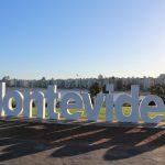 Uruguai: Roteiro de uma semana