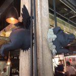 10 restaurantes para conhecer em São Paulo