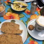 Restaurantes Ubatuba: Dicas de onde comer