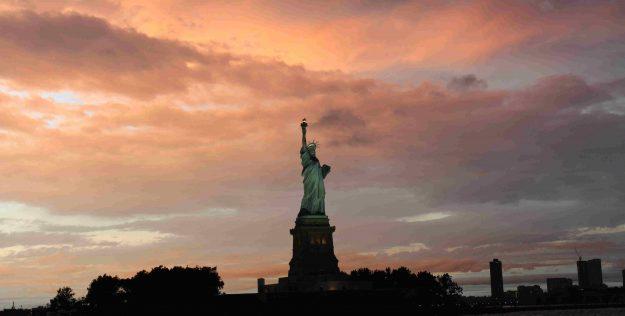 Passeio de barco Nova York – Circle Line
