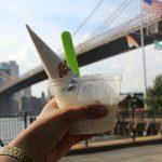 10 Lugares de Comidinhas em Nova York