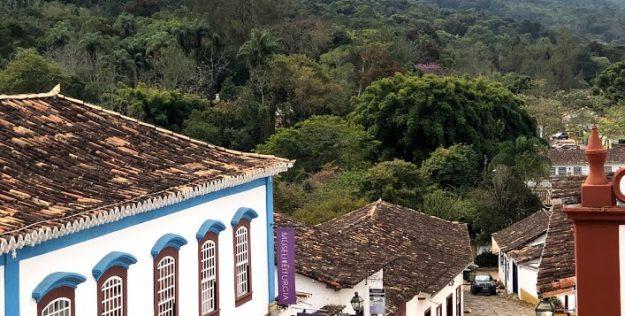 10 dicas do que fazer em Tiradentes