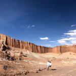 Roteiro 4 dias no Deserto do Atacama – Chile