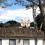 Onde comer em Tiradentes – MG