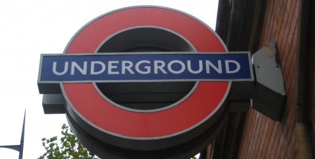 Próximo Destino: Londres