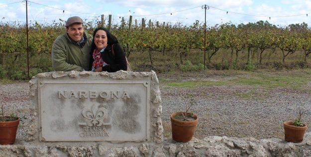 Uruguai: Passeio pelas vinícolas de Carmelo