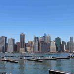 Nova York Brooklyn: Explorando a região