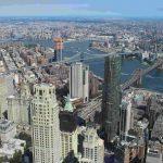 Nova York: One World Observatory